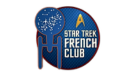 STFC Logo 10 2020 Transparent.png