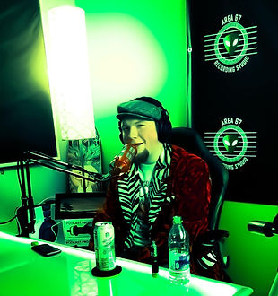 davey podcast pic.jpg