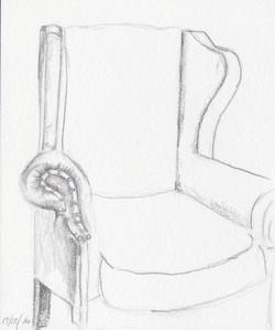ARTWORK A DAY69