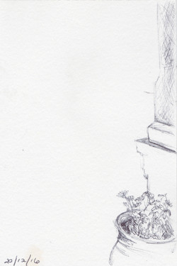 ARTWORK A DAY67