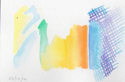 ARTWORK A DAY 18