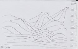 ARTWORK A DAY44