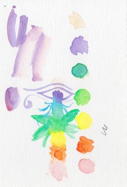 ARTWORK A DAY70