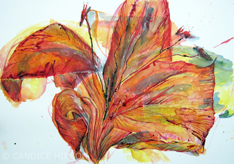 Candice Hirson Art 1