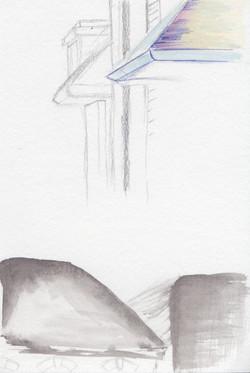 ARTWORK A DAY65