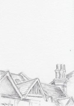 ARTWORK A DAY63