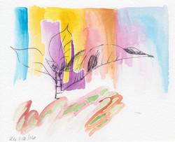 ARTWORK A DAY21