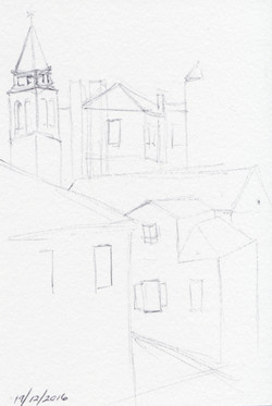 ARTWORK A DAY66