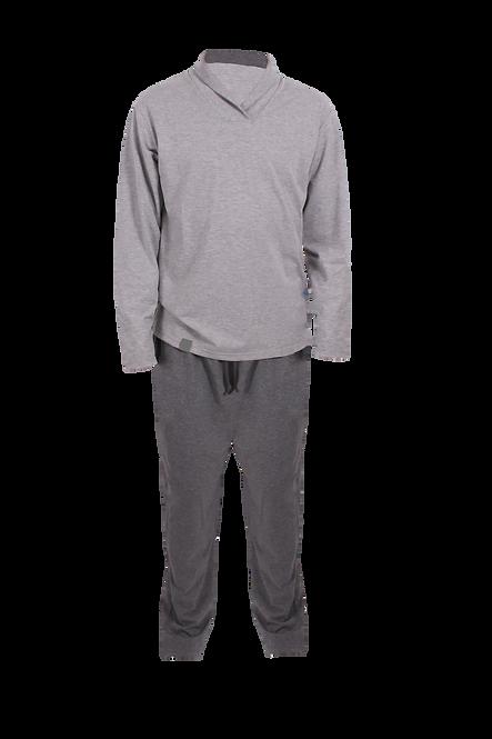 Men's Sleep Suit