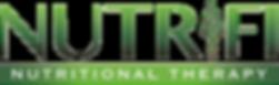 nutrifi finalists2.png