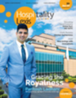 Hospitality Lexis Jan 2020.jpg