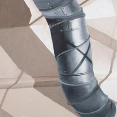 studio paintings