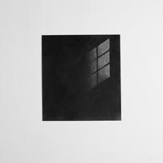 Window #17