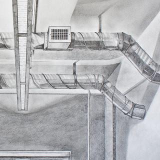 studio drawings