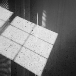 analog photographs