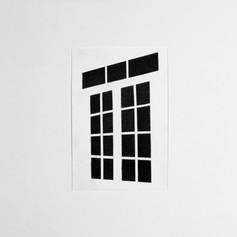 Window #36