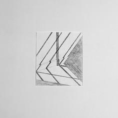 Window #20