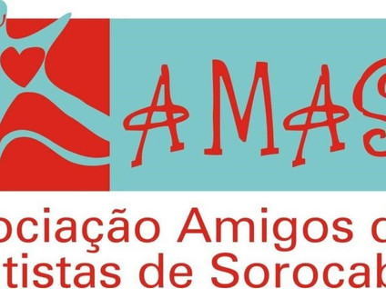 AMAS - Associação Amigos dos Autistas de Sorocaba