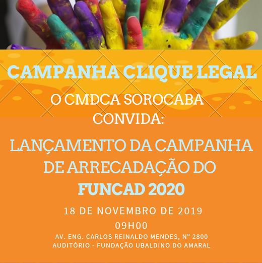 CONVITE_CLIQUE_LEGAL_-_MÍDIA_DIGITAL.png