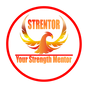 STRENTOR Logo.png