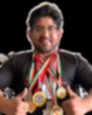 STRENTOR - Aditya Mandan_edited_edited.p