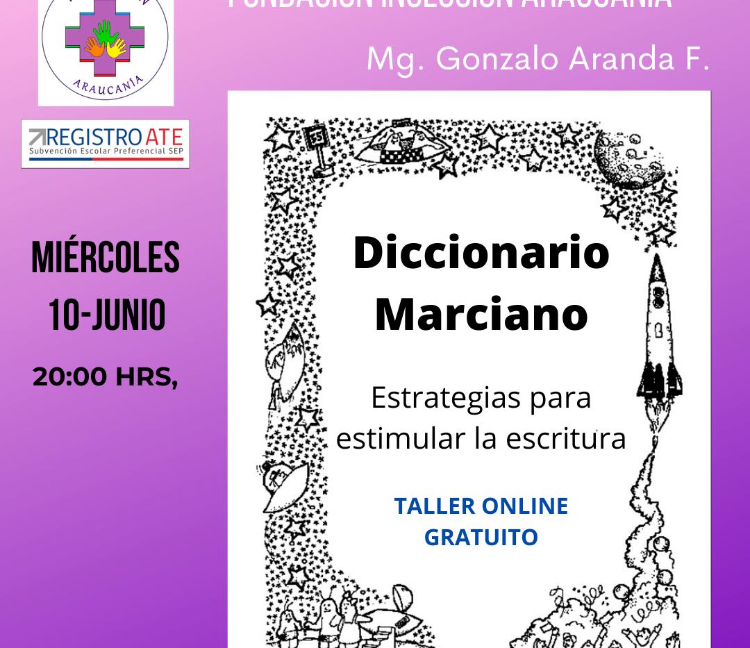 Diccionario Marciano.png