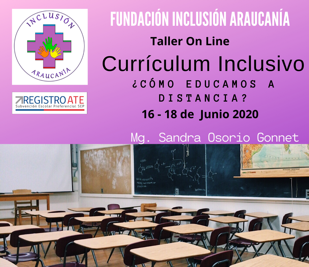 Taller_on_line_Currículo_Inclusivo.png
