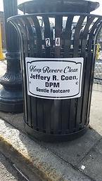 24 - Jeffrey Coen.jpg