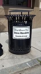 9 - Steve Morabito.jpg