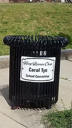 12  Carol Tye.jpg