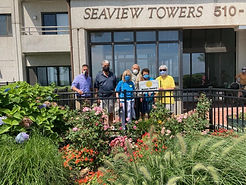 Seaview Towers.jpg
