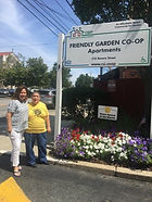 Friendly Gardens - Revere Street_edited.