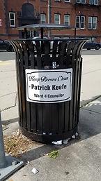 3 Patrick Keefe.jpg