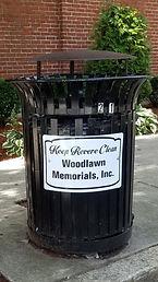 21  Woodlawn.jpg