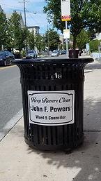 16 - John Powers.jpg