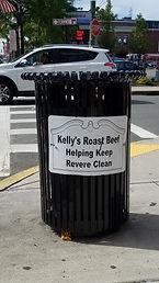 17 -Kelly's Roast Beef.jpg