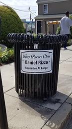 11- Dan Rizzo.jpg