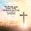 Thumbnail: God Hears Me, Because I Am His!