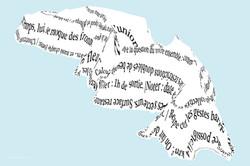 Ouie-sur-Mer 3D