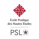 Logo EPHE carre.png