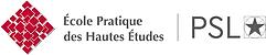 Logo EPHE.png