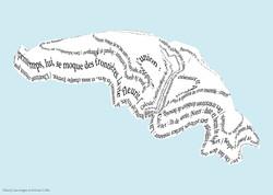 Ouïe-sur-Mer 3D