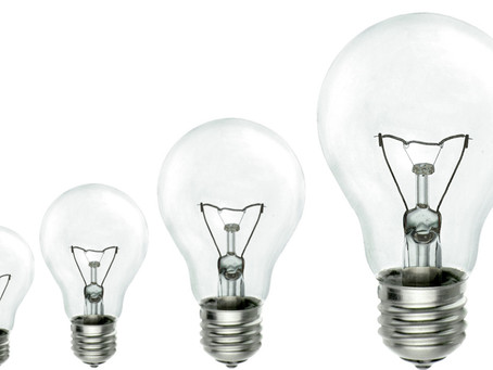 Article (UKR): Electricity as a Pledge