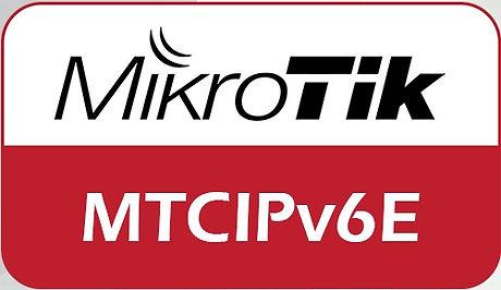 mtcipv6e.jpg