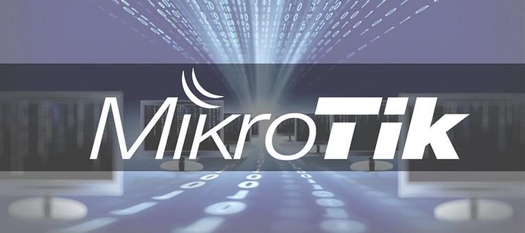 Mikrotik-training.png