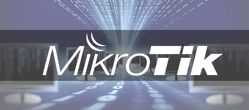 Mikrotik-training.png