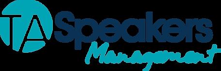 Tami Logo file2.png