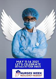 Nurses Week Resiliency Reboot Poster 2.p