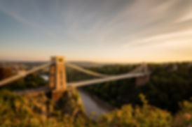 CliftonSuspensionBridge.jpg