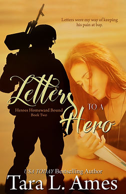 Letters to a Hero eBook.jpg